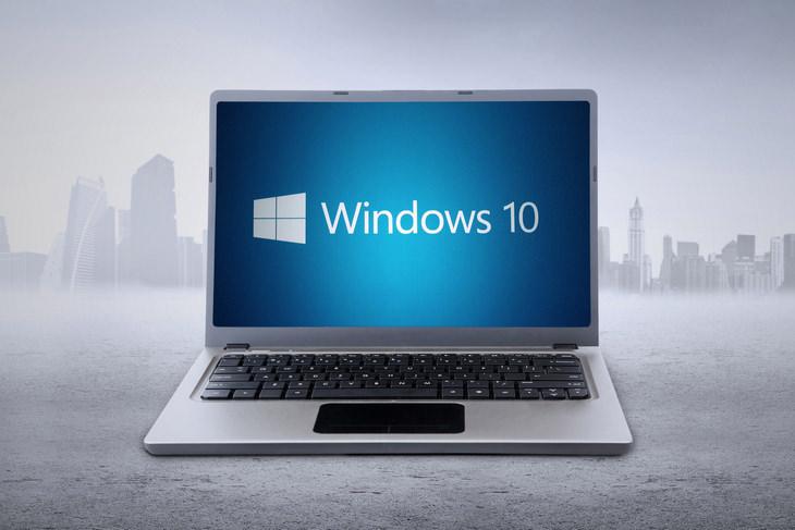 windows-10-upgrade-pc