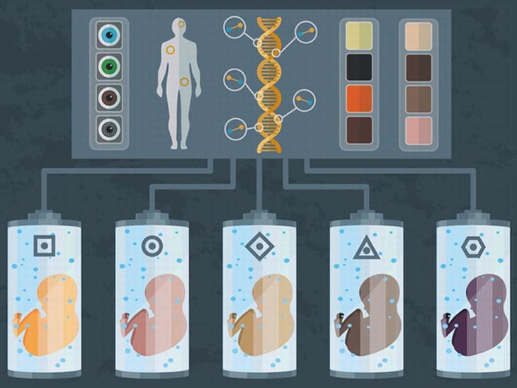 medical-breakthroughs