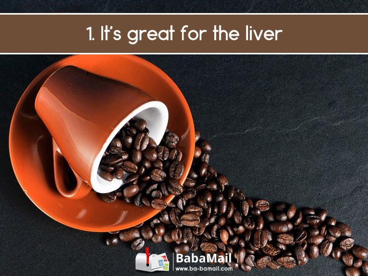health-benefits-coffee