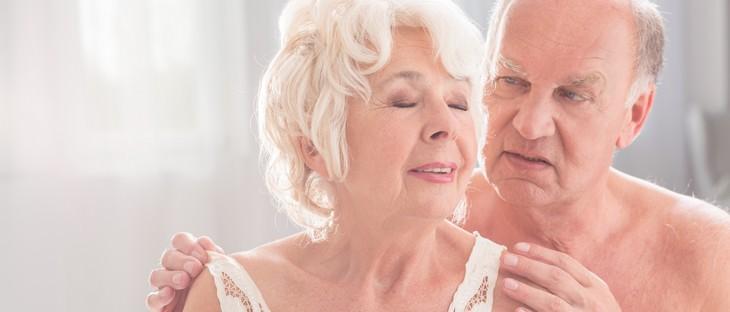 joke, rude, sex, old couple