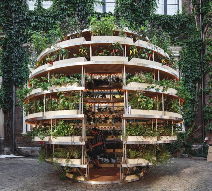 sustainable-vertical-garden