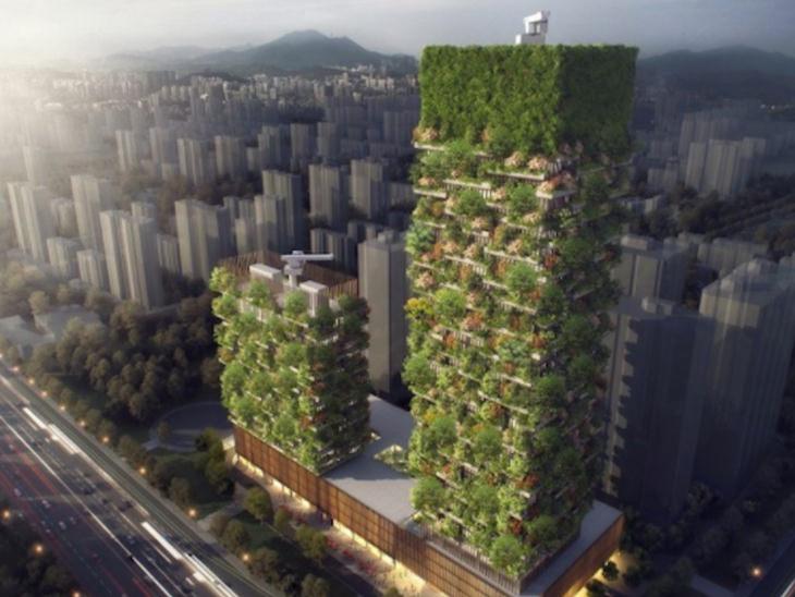 eco-friendly-initiatives