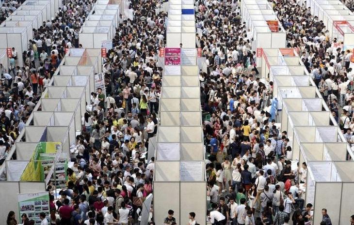 China-population-stats