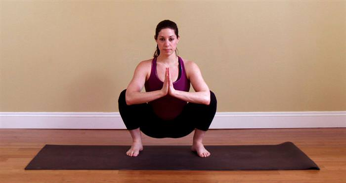 Image result for squat stretch for lower back