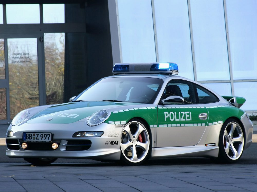 Fastest And Most Expensive Police Cars Wheels Air Water - Sports cars vs police