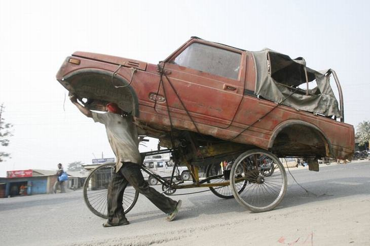 49c7acbf-b883-44de-8d15-2b8f4aba16d7 - UBERloaded - Cars and Automotive