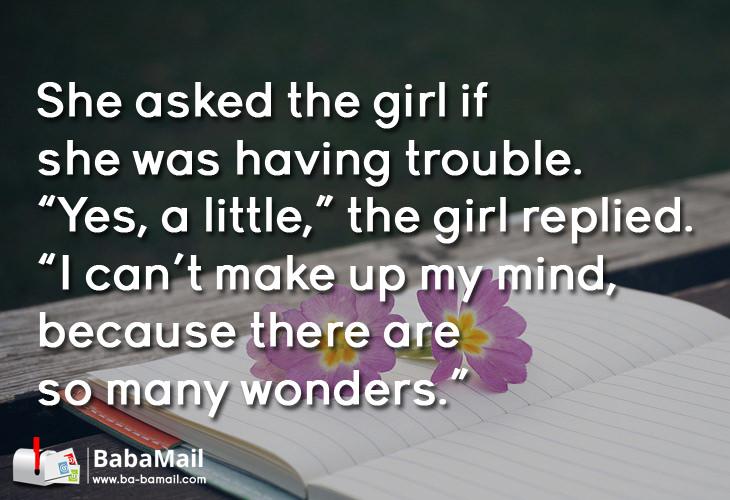 true-7-wonders