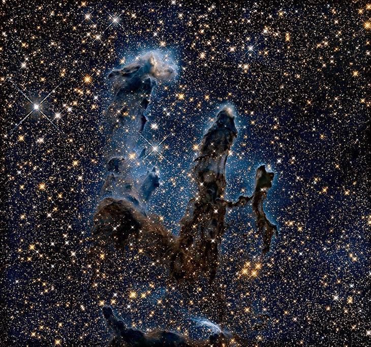space, photos, amazing