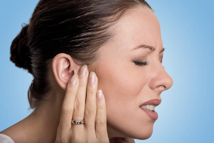 unclog ears