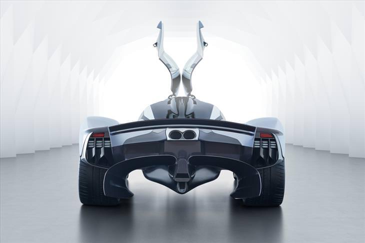 1553d65e-8b2e-4462-b255-6b9b8fa48ca4 - $3.2 million dollars car - Cars and Automotive