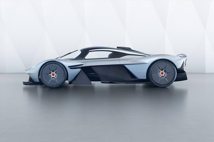 5f839acb-a583-464e-9de0-2e8ce8da7db5 - $3.2 million dollars car - Cars and Automotive