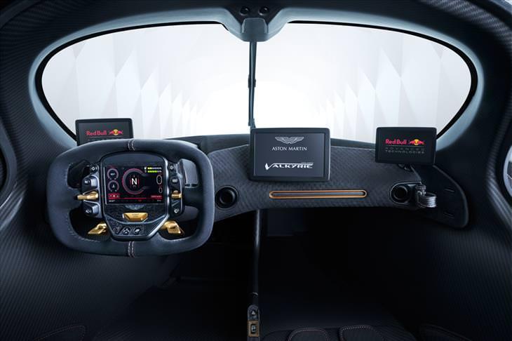 810bf89b-2d73-4f21-9690-c4dd0c7dd7f1 - $3.2 million dollars car - Cars and Automotive