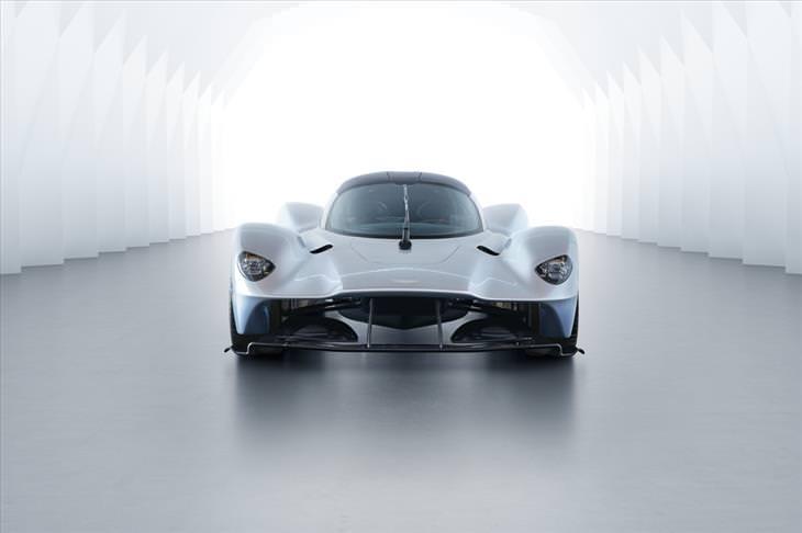 e5813c2e-49f1-492b-9df4-9ee04c7d5211 - $3.2 million dollars car - Cars and Automotive
