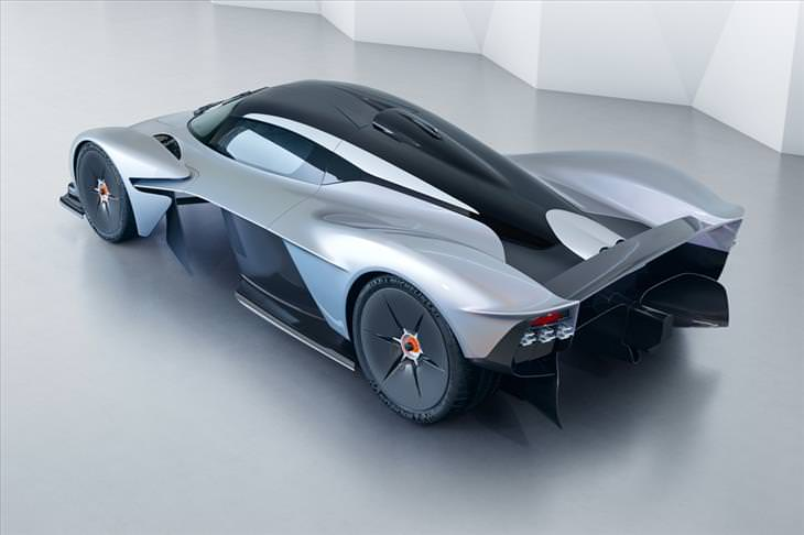 fae1c9b3-19d7-454d-be74-b5ec4050e54a - $3.2 million dollars car - Cars and Automotive
