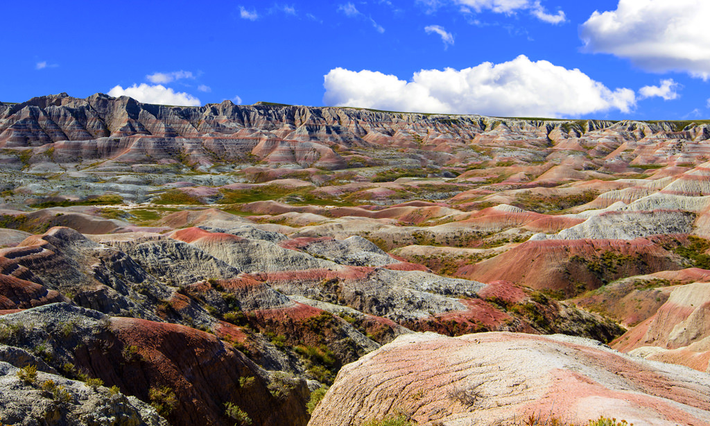 The Top 10 Places To Visit In The American Midwest Travel Babamail