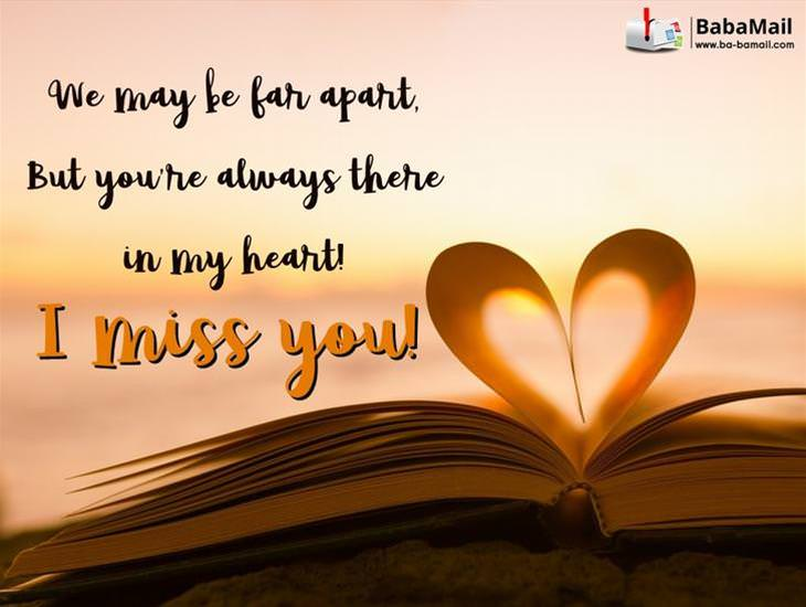 My dear friend i miss you thinking of you ecards greeting cards greeting my dear friend i miss you m4hsunfo