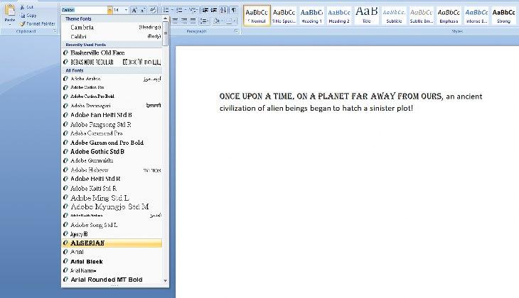 microsoft word beginners guide pdf