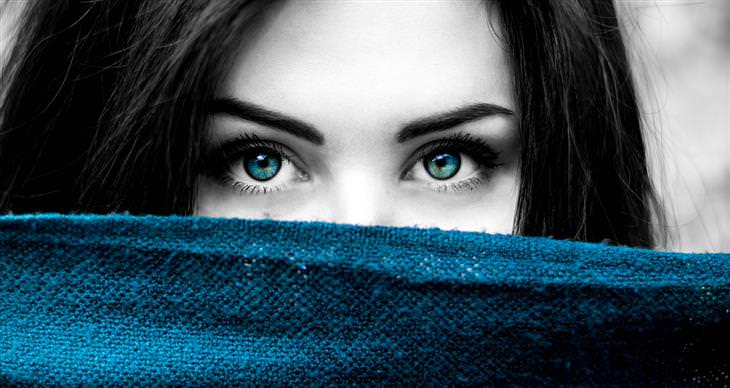 How The Eyes Reflect Falsehood And Truth Tips And Updates Babamail