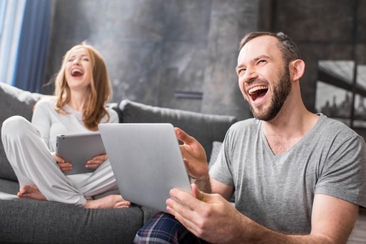 Adult swim hookup a gamer memes 2018 hilarious laugh