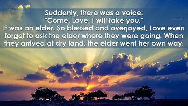 a322ab7f-9549-42b8-ab53-e8ba06f6ef34 - The Inspiring Story of the Island of Love - Love Talk