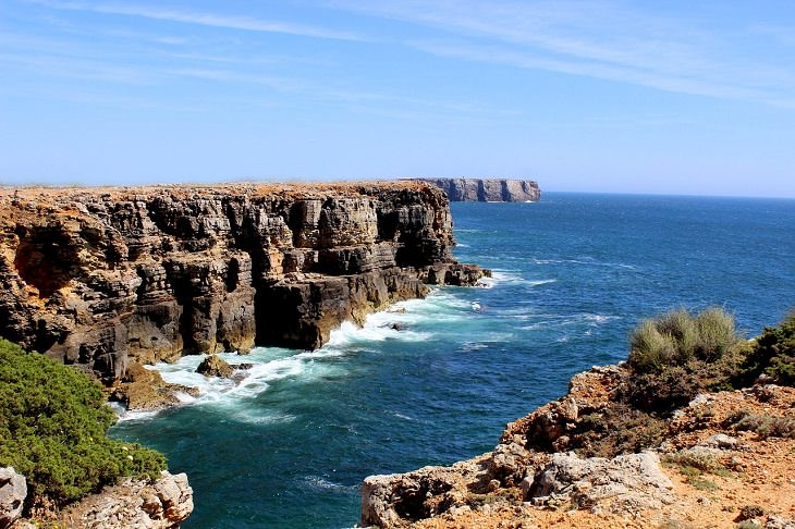 tourist attractions denmark