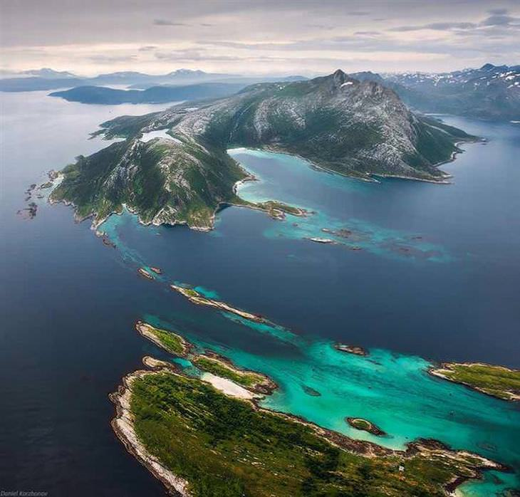24-beautiful-pictures-norway