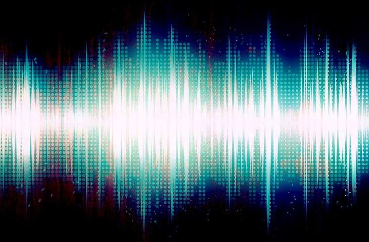 audio pour téléphone portable
