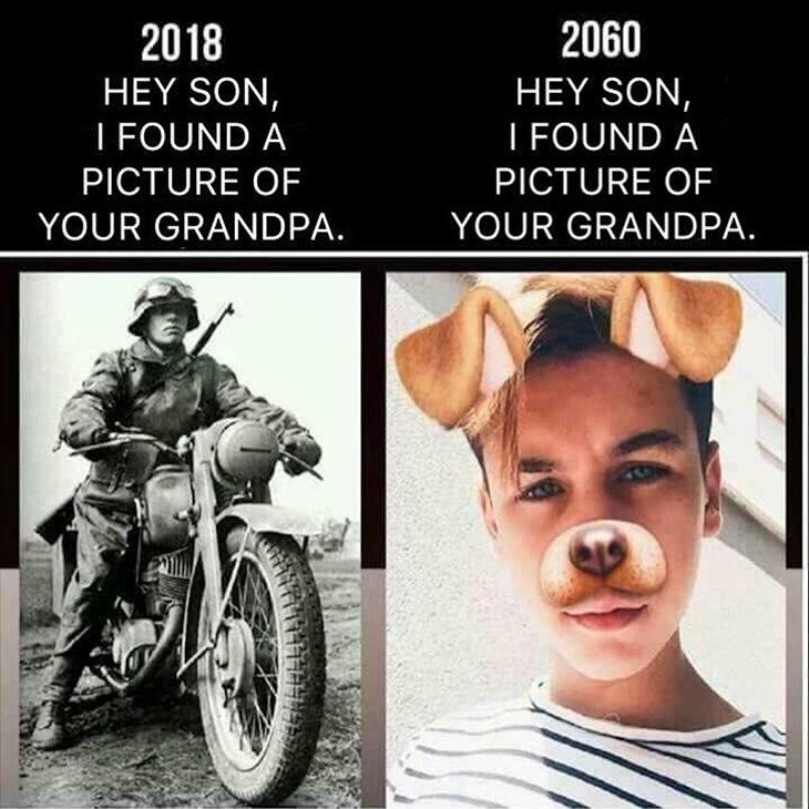 mankind-is-doomed-photos