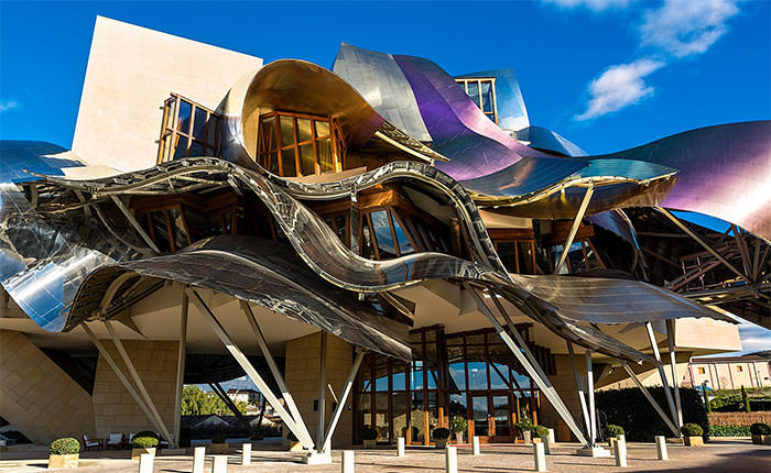 Image result for Frank Gehry