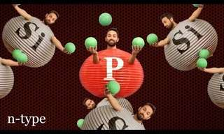 video_related
