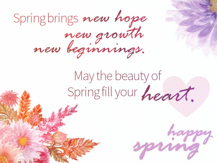 Image result for happy spring!
