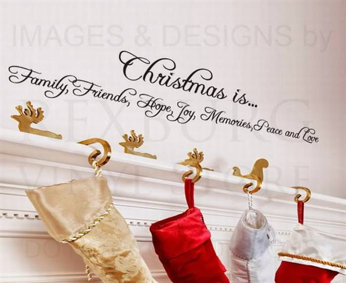 beautiful christmas quotes baba recommends babamail