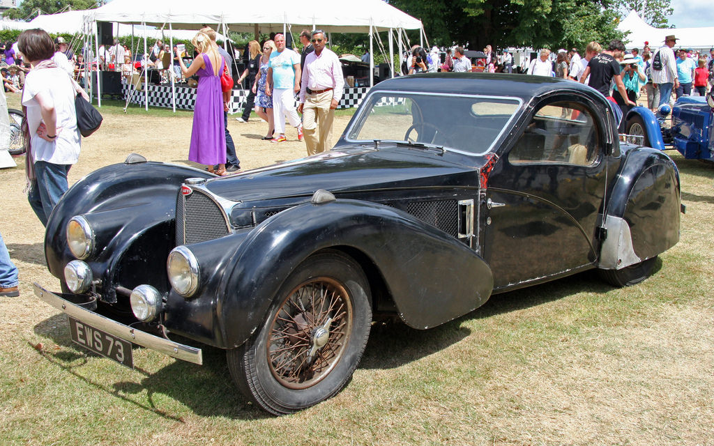 Good The 10 Most Incredible Barn Find Cars Ever | Wheels, Air U0026 Water   BabaMail