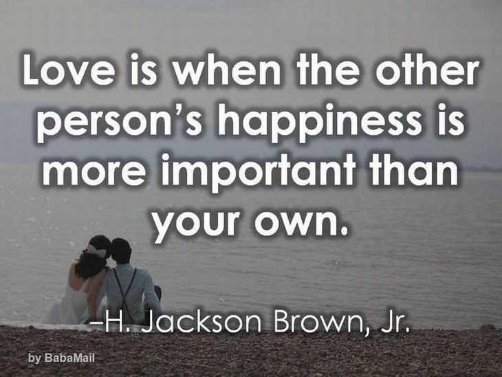 60 Of The Best Love Quotes You'll Ever Read Spirituality BabaMail Unique Best Love Quotes