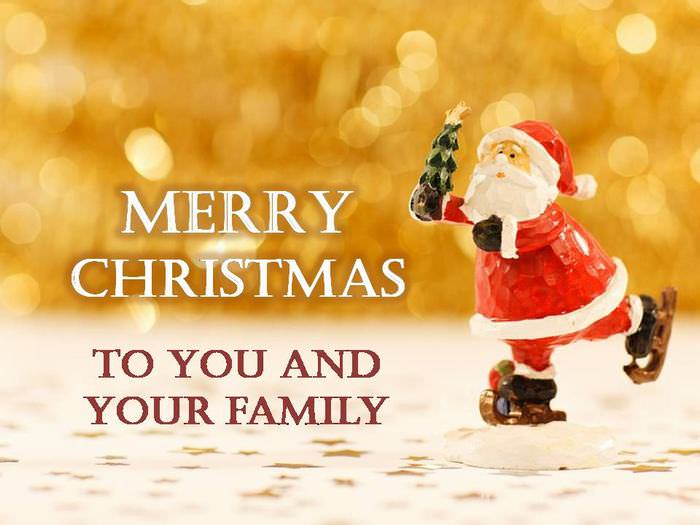 Send a happy christmas to your loved ones baba recommends babamail m4hsunfo