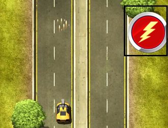car racing html5 game