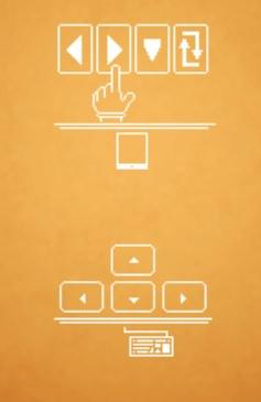 game html5 free tetris