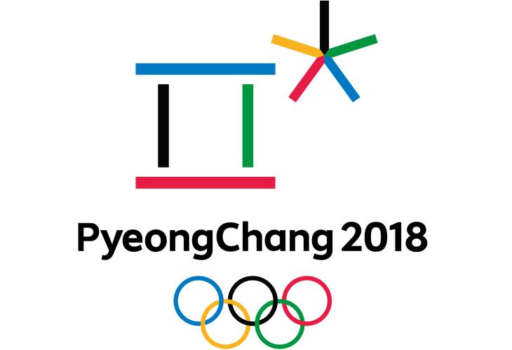 Winter Olympics Korea