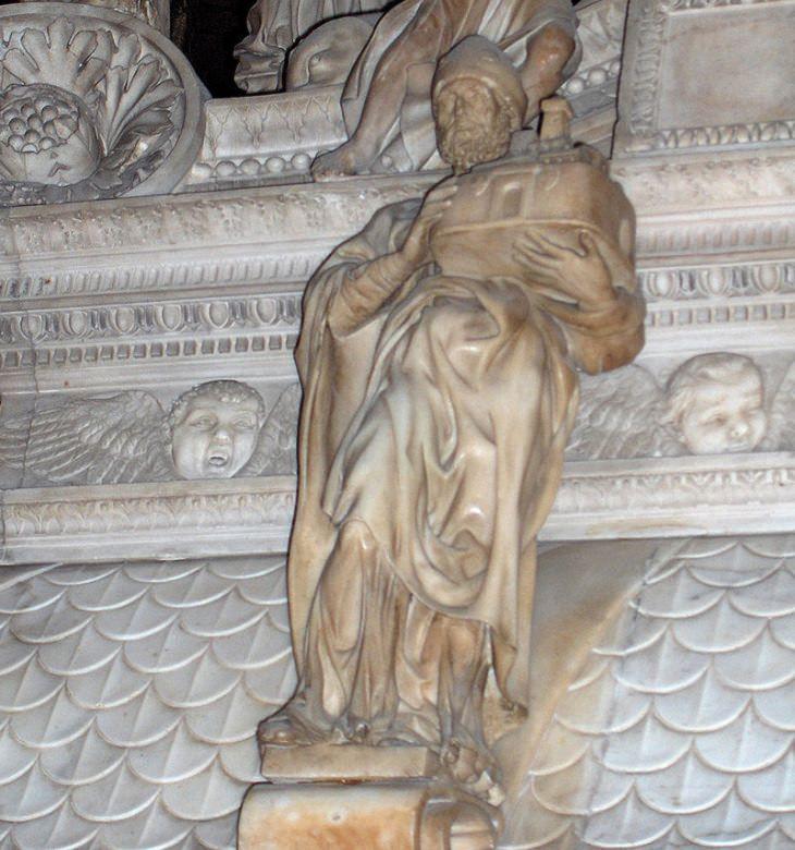 art, michelangelo, design and photography, sculpture, statue, david, Renaissance, Sistine chapel,