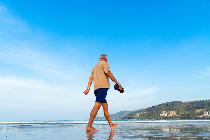 health, family and parenting, dancing, exercise, aging, dementia, arthritis, Alzheimer's disease, improve
