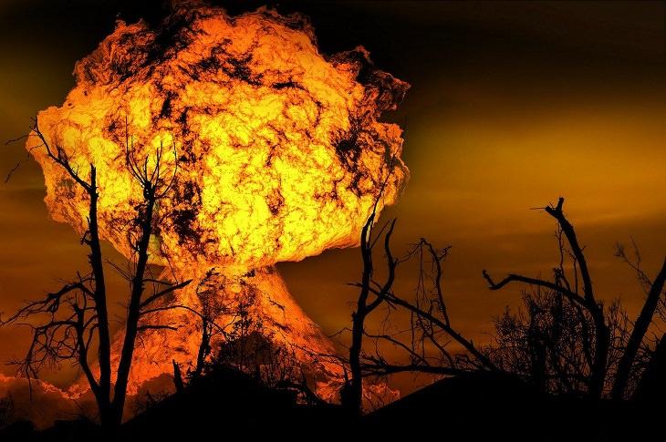 Decade news December 21, 2012 doomsday