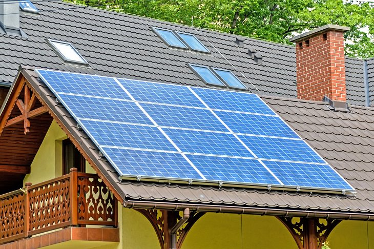Solar Energy, California, SunRun, Tesla, Solar City, Sun Power
