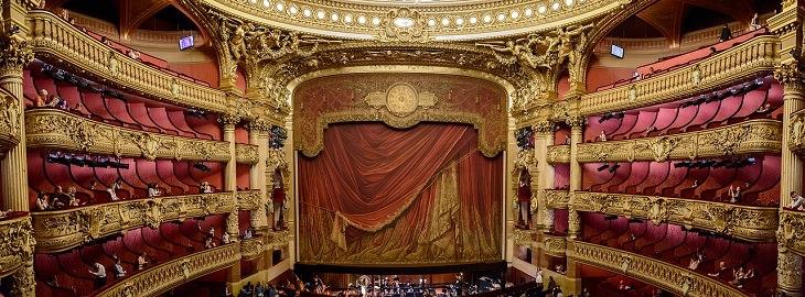 Mozart, Stage, Opera, Historical, Music, Artist, Biopic, Amadeus,