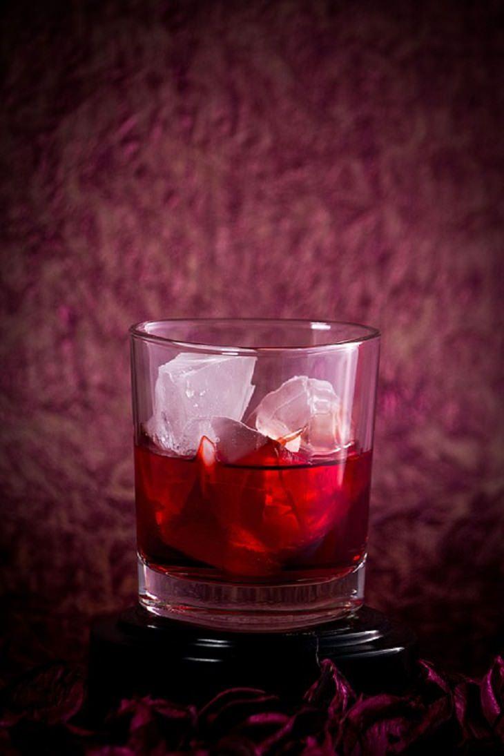 Seabreeze, Vodka, Cranberry Juice, Grapefruit juice, Low-Calorie, Diets, Healthy, Drinks, Alcohol, Cocktail, Mixers, Lime, Liqueur, Liquor