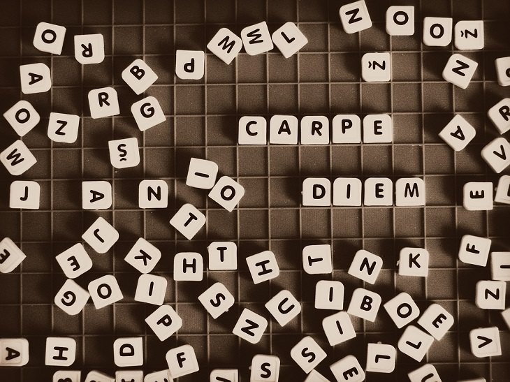 Carpe Diem, Seize The Day, Opportunity, Experience,  spirituality, future, happy, strength, positive, sadness, daily, self affirmations