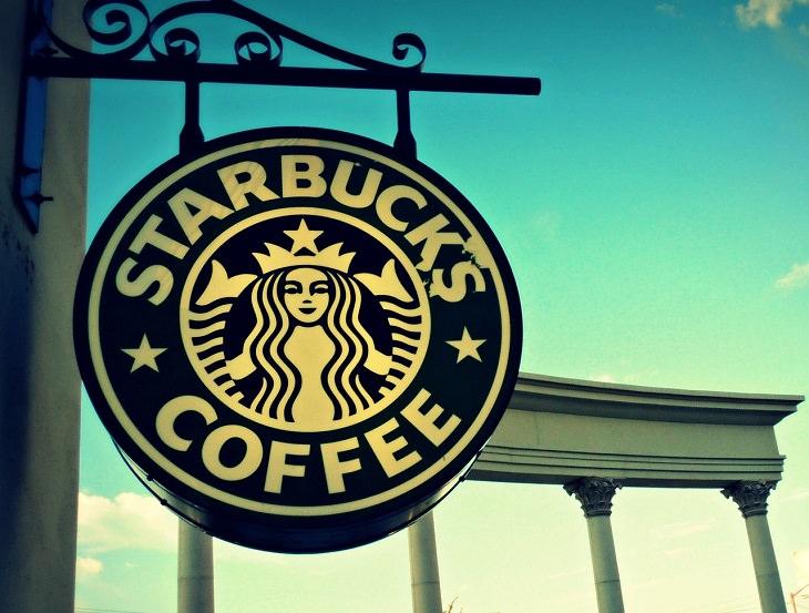 Starbucks Rwandan Blue Bourbon, Coffee, Beans, Caffeine, Expensive, Best, Rarest, Exotic