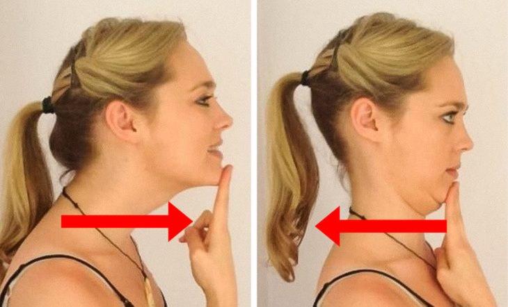 treating neck pain improving neck stability