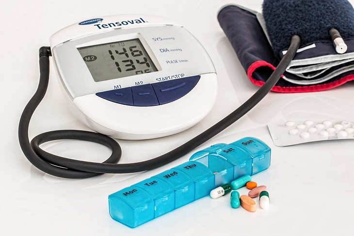 health, hypertension, family and parenting, Alzheimer's disease, trial, high blood pressure, drug, Nilvadipine