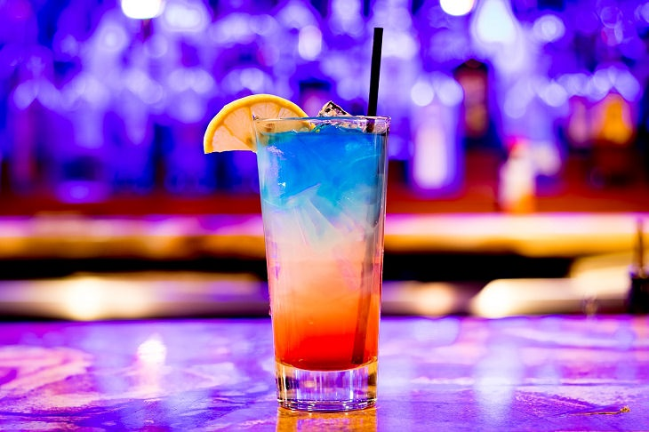 drinks, cold, alcohol, frozen, tequila, cocktails, beverage, recipes and drinks, vodka, rum, gin