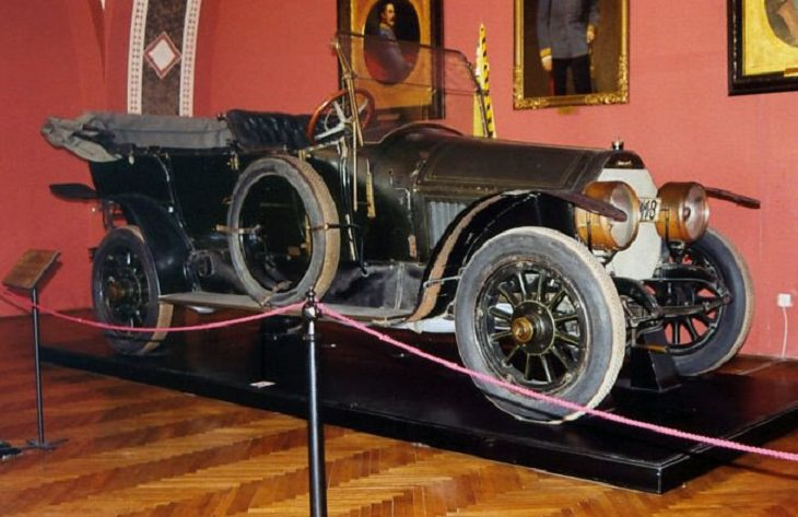history, vehicles, historic, cars, famous, automobiles, wheels air and water,